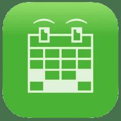 eventbert - die App für smarte Konferenzen und Festivals