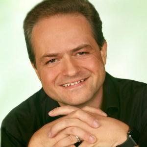 Peter Grundner - der Apperista